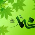 ختم نبوت تکمیل ِانعام