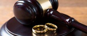 The best way to give divorce (ṭalāq aḥsan)
