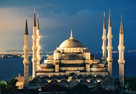 امام ابوعیسی ترمذی رحمہ اللہ