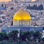 مسجدحرام اورانبیاء کی تعمیرکردہ مساجد